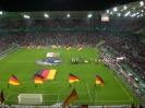 Deutschland - Wales :: de-wa_012