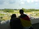 Deutschland - Kolumbien :: DSC00791