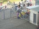 Deutschland - Kolumbien :: DSC00793