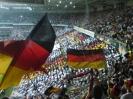 Deutschland - Kolumbien :: DSC00811
