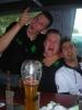 Erdinger Grounghopping Tour :: erdinger0012