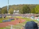 Koblenz - BMG :: Koblenz 2007 015