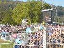 Koblenz - BMG :: Koblenz 2007 018