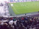 U23-PreuÃ?en MÃŒnster :: BMG U23 - PreuÃ?en MÃŒnster 0:0_4