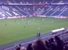 U23-Preußen Münster :: BMG U23 - Preußen Münster 0:0_3