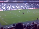 U23-Preußen Münster :: BMG U23 - Preußen Münster 0:0_5