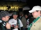 Heimspiel in Bochum :: Bochum Tour 10/08_4