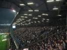 Heimspiel in Bochum :: Bochum Tour 10/08_3