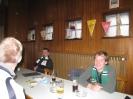 Toni ist 'ne Hure :: BMG - FCB 11/08_2