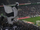 Toni ist 'ne Hure :: BMG - FCB 11/08_5