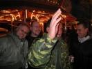 Weihnachtsfeier :: Weihnachtsfeier Respecta 2008_2