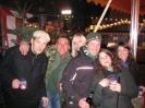 Weihnachtsfeier :: Weihnachtsfeier Respecta 2008_1