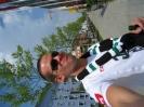 München-Tour :: München Tour  Mai 2009_6
