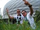 München-Tour :: München Tour  Mai 2009_5