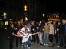 München-Tour :: München Tour  Mai 2009_4
