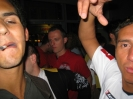 MÃŒnchen-Tour :: MÃŒnchen Tour  Mai 2009_4