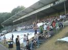 Venlo - BMG :: VVV 033